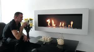 cool eco fireplace suzannawinter com