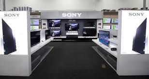black friday deals on ipads in best buy best buy black friday deals begin with ipads led tvs and beats