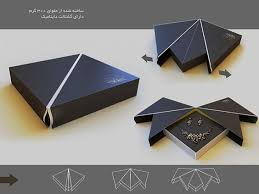 unique box bespoke packaging ideas unique shaped packaging designs custom