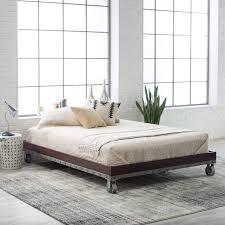 Designer Bunk Beds Australia by Designer Bunk Beds Uk Best 10 Kids Bunk Beds Ideas On Pinterest