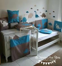 theme chambre bébé theme chambre bebe article theme chambre bebe aubert markez info