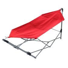 fabric hammocks hammocks the home depot