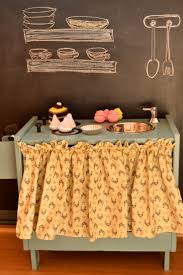 play kitchen from old furniture 54 best kindermeubeltjes images on pinterest wooden toys play