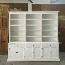 Antique White Bookcase Furniture by Ladder Style Bookcase Ladder Style Bookcase Suppliers And
