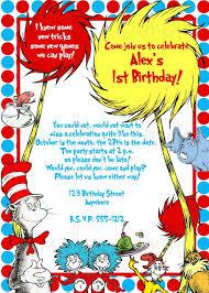 dr seuss birthday invitations amazing dr seuss birthday invitations templates as an ideas