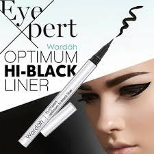 Eyeliner Spidol Murah cosmetic xpedia shop line