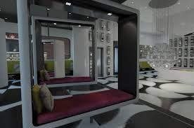 interior design interior design jobs milwaukee room design plan