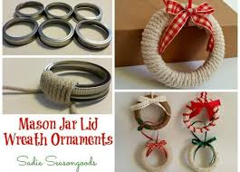 unique handmade christmas ornaments unique diy christmas ornaments crafts ideas our motivations