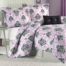 mizone twin xl comforter sets free shipping