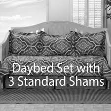 bedroom twin bed daybed cover daybed covers and bolster sets