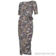 maternity wear online maternity wear online shopping cheap shoes fashion clothing