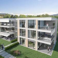 swissfineproperties offers landecy offers luxury and charming swissfineproperties offers you cologny appartements premium for
