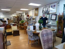 Home Decor Stores Halifax by Second Furniture Collections Salvation Army Uk Home Decoration Club