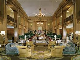 Fairmont Gazebo Original Mix by The Best Hotels In The Pacific Northwest Readers U0027 Choice Awards