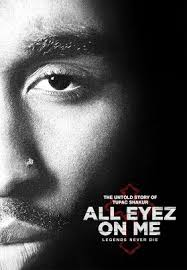 all eyez on me 2017 movie u2013 official trailer based on tupac