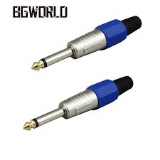 3 5mm mono jack wiring diagram dolgular com