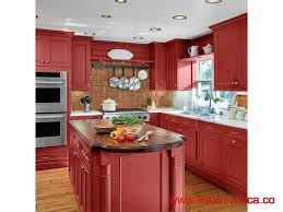 Kitchen Unit Designs Pictures Kitchen Designs South Africa Galleries Home Design Ideas And