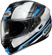 shoei motocross helmets closeout shoei gt air dauntless motorcycle helmet white orange shoei x 14