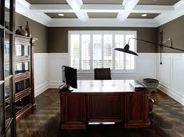 Cool Luxury Home Office Design As Home Offices Ideas Classical - Ideas for home office