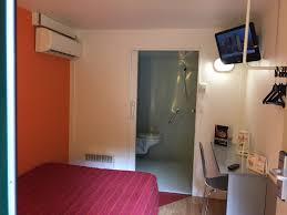 chambre hotel premiere classe hôtel premiere classe etienne villars hôtels auberges et