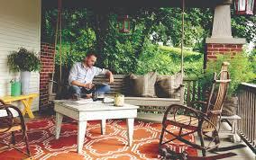 diy home decor ideas budget unique outdoor rooms on a budget 61 for diy home decor ideas with