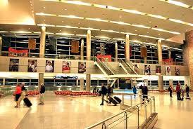 Rental Cars Port Of Miami Drop Off Miami International Airport