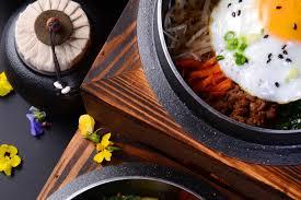 cuisine entr馥 de saison cuisine entr馥s 100 images 馥苑海鲜餐厅 picture of fook yuen