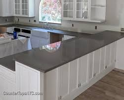 white kitchen cabinets and grey countertops white kitchens in nyc countertops nyc