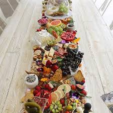 wedding platter 151 best p l a t t e r s images on cheese platters