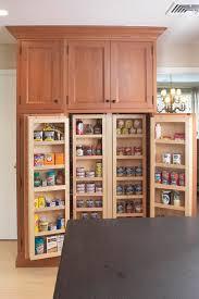 kitchen closet pantry ideas kitchen cabinet design interior large kitchen pantry cabinets