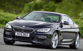 where are bmw cars from bmw reviews