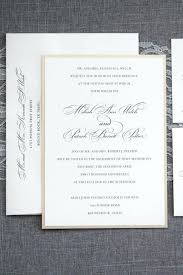send and seal wedding invitations how to send wedding invitations or send and seal wedding