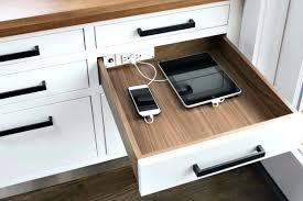 kitchen island outlet kitchen island kitchen island receptacle kitchen island outlet