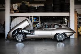 classic maserati for sale cummins classic cars