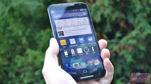 android moto x moto x 2014 review a nearly android phone