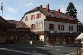 chambre franco suisse hôtel arbezie franco suisse suisse la cure booking com
