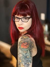 vanity fair author kelly sue deconnick is the future of women in comics vanity fair