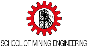 mining engineering wits university