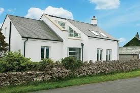 cottage building plans cottage building plans uk homes zone