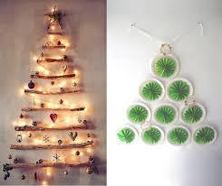 diy tree decorations diy project