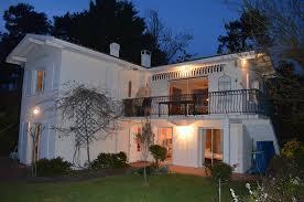 chambre d hote bassin d arcachon bord de mer chambres d hôtes la villa stella chambres pyla sur mer bassin d