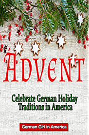 german traditions kindle edition by marion kummerow