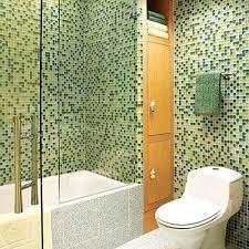 bathroom tile mosaic ideas bathroom mosaic wall tiles bathroom tiles mosaic tiles walls design