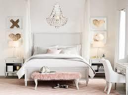glam bedroom bedroom glam bedroom inspirational bedroom decor glam blush pink