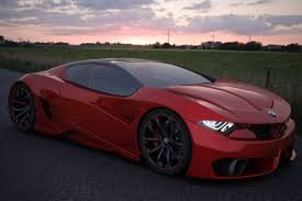 model bmw cars bmw model faster than and lamborghini speed