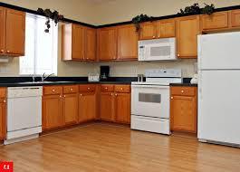 Vintage Wooden Spice Rack Top Corner Kitchen Cabinets Teak Cabinet Dark Brown Color Metal