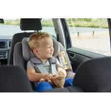 siege auto i size bebe confort siège auto i size 2way pearl bebe confort black babydrive