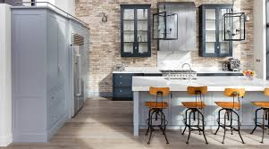 welcome to rhatigan and hick luxury kitchen designers create
