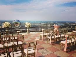 cheap wedding venues in alabama alabama wedding venues reviews for 179 venues
