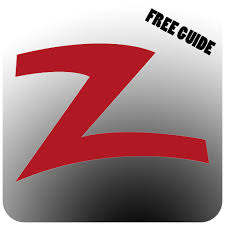 zapya free apk zapya file transfer guide apps apk free for android pc